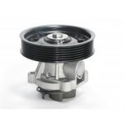 IPW-7820 Fiat Opel Suzuki водна помпа
