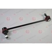 51320-STK-A01 Honda щанга подпора стабилизатор