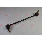 51320-SAA-003 Honda щанга подпора стабилизатор
