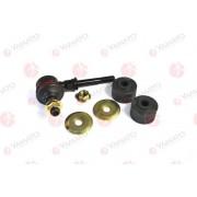 51320-ST7-003 Honda щанга подпора стабилизатор