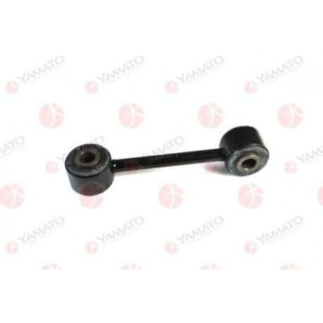 NA01-34-170 Mazda щанга подпора стабилизатор