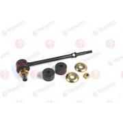 48830-35010 Toyota щанга подпора стабилизатор