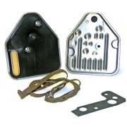 04269649 Chrysler Dodge филтър автоматична скоростна кутия