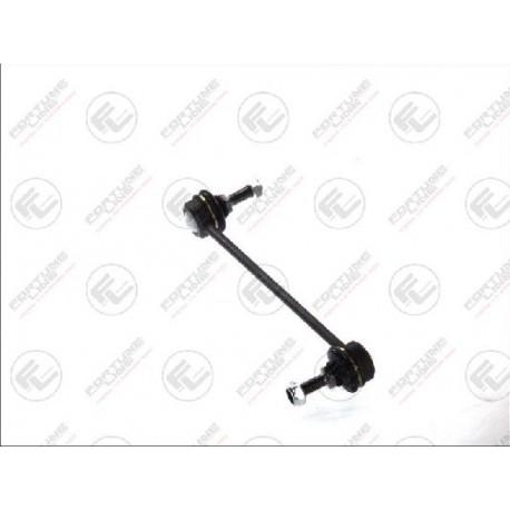 6960036 Ford свързващ елемент стабилизираща щанга