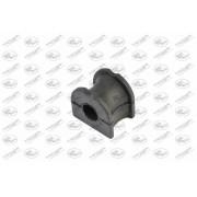 1 003 609 Ford тампон за стабилизираща щанга