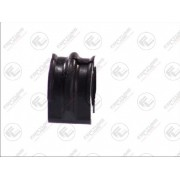 FZ9068 Audi Seat Skoda тампон за стабилизираща щанга