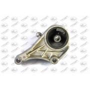 24416545 Opel тампон за двигател