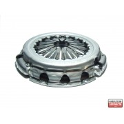 31210-35220 CTX-104 Toyota притискателен диск
