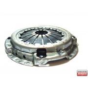 31210-0W031 Toyota Land Cruiser притискател