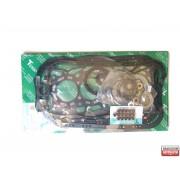 06110-PDN-A01 Honda D16W4 гарнитури комплект