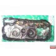 04111-54084 Toyota 2L гарнитури комплект