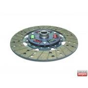 8-97126-258-0 Isuzu Trooper феродов диск