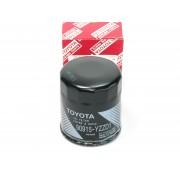 90915-YZZD1 90915YZZD1 Toyota маслен филтър