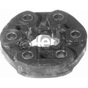 0458367 05164 Opel каре кардан