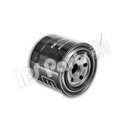 23303-87306 Asia Motors горивен филтър