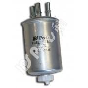 0K52A-13-480 Hyundai Kia Tata горивен филтър