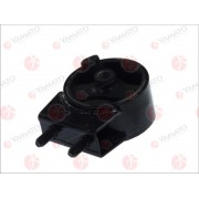 BC1D-39-050A Mazda тампон за двигател