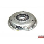 30210AA140 CF010 Subaru Legacy притискател