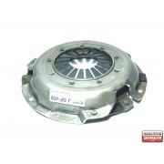 22300-PC1-000 SF400 Honda притискател