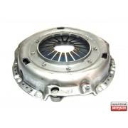 31210-60070 SF292 Toyota Daihatsu притискател