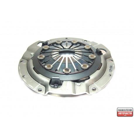43015-7200 CF004 Subaru Leone притискател