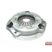 30210-4F100 V21601 Nissan Micra притискател