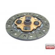 22400-63220 DS006 Suzuki феродов диск