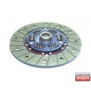 30100-05E00 DN016 Nissan Bluebird феродов диск