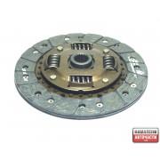 30100-0M004 MDN004 Nissan феродов диск