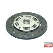 30100-4F100 V11602 Nissan Micra феродов диск