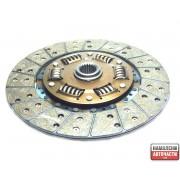 31250-35340 MDT141 Daihatsu Toyota феродов диск