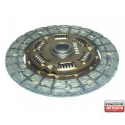 31250-87509 DD003 Daihatsu Cuore феродов диск