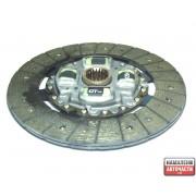 31280-39095 DT129V Daihatsu Toyota феродов диск