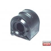BP4K34156A D21MZ3F Mazda тампон предна стабилизираща щанга