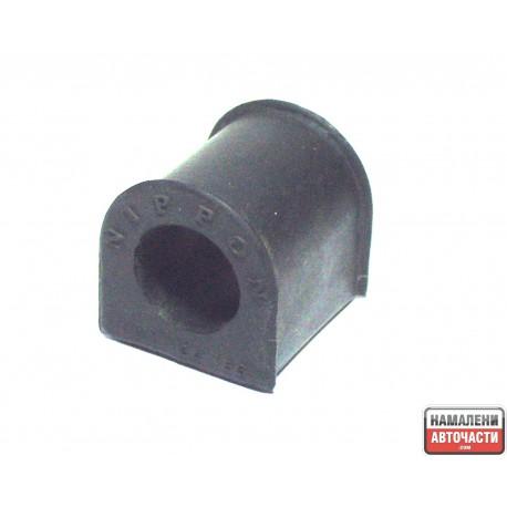 UA0134156A D21440 Mazda тампон стабилизираща щанга