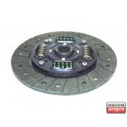 MD714370 DF507 Mitsubishi Hyundai феродов диск