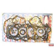 0411164030 Toyota Camry 1CTLC комплект гарнитури