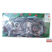 0411154110 RF0550 Toyota 3L-T комплект гарнитури