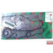 1010182A25 RF9941 Nissan CA18DE комплект гарнитури