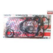 101011E425 RF9580 Nissan KA24DE комплект гарнитури