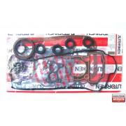 1010157Y26 RF9080 Nissan GA16DE комплект гарнитури