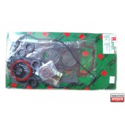 1010172Y25 RF9050 Nissan GA13DS комплект гарнитури