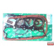 R20199100 TF4063 Mazda R2 комплект гарнитури