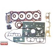 0411175110 TF9169 Toyota 3RZ комплект гарнитури