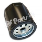 4105409 IFL-3094 Chrysler маслен филтър