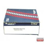 1203301B11 18693 0.50 Nissan Micra MA10 сегменти