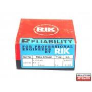1203301B10 23030 0.50 Nissan Micra MA10 сегменти