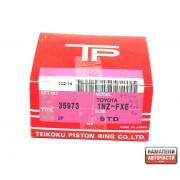 1301121030 35973 Toyota 1NZ-FXE сегменти STD