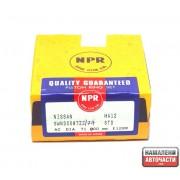 1203305B10 SWN30074 Nissan Micra MA12S сегменти STD