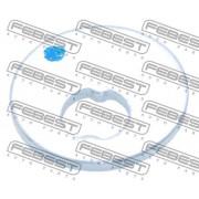 Регулираща шайба BP4K-28-473A 0530001 Mazda заден мост